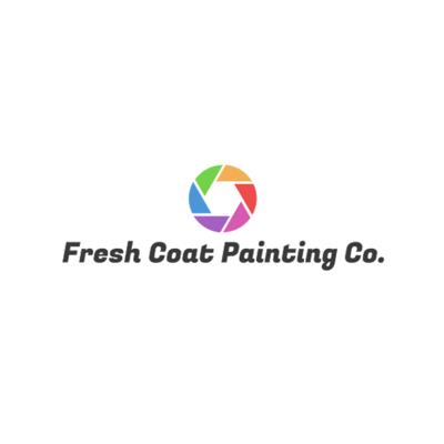 Fresh Coat Painting Co. - Brampton, ON L6Z 1M7 - (647)931-5583 | ShowMeLocal.com