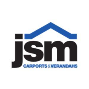 Jsm Carports & Verendahs Pyt Ltd