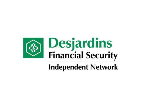 Desjardin Financial Security Independent Network - Toronto West
