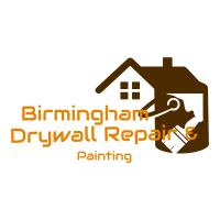 Birmingham Drywall Repair - Birmingham, AL 35201 - (205)583-2771 | ShowMeLocal.com