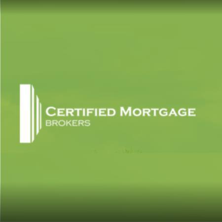 Certified Mortgage Broker Hamilton