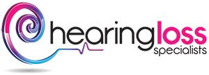 Hearing Loss Specialists