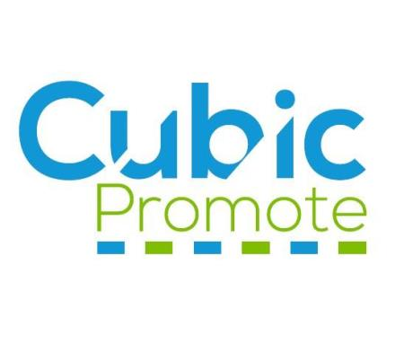 Cubic Promotions Pty Ltd