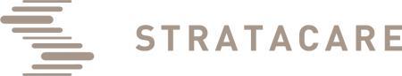 Stratacare Australia
