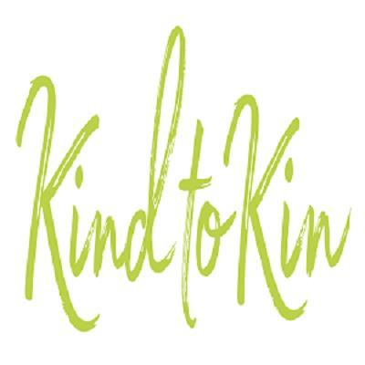 Kind To Kin