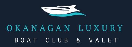Okanagan Luxury Boat Club & Valet - Kelowna, BC V1Y 7S3 - (250)869-5720 | ShowMeLocal.com