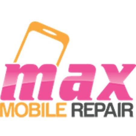 Max Mobile Repair - London, Nottinghamshire NG7 3JL - 07545 465134 | ShowMeLocal.com