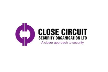 Close Circuit Security Bloomsbury 020 3246 0094