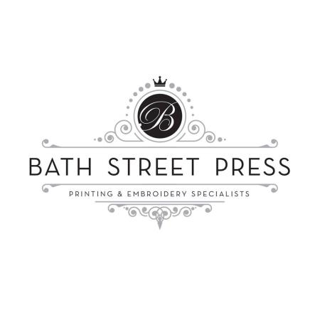 Bath Street Press - Glasgow, Lanarkshire G2 2EN - 01413 531112 | ShowMeLocal.com