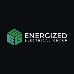 Energized Electrical