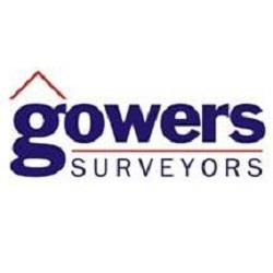 Gowers Surveyors - Stamford, Lincolnshire PE9 2AE - 01780 758524 | ShowMeLocal.com