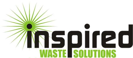 Inspired Waste Solutions - Cheltenham, VIC 3192 - 1300 100 666 | ShowMeLocal.com