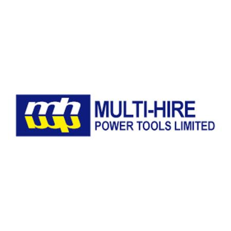 Multi-Hire Power Tools Ltd - Warrington, Cheshire WA4 1HN - 01925 653633 | ShowMeLocal.com