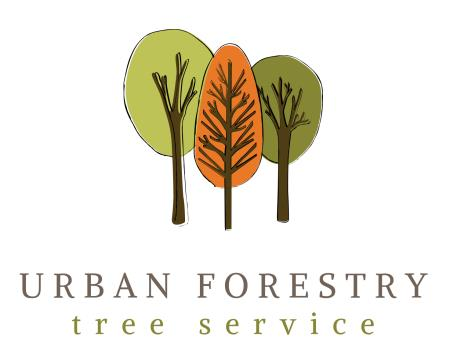 Urban Forestry Tree Service - Denver, CO 80221 - (720)650-2039 | ShowMeLocal.com
