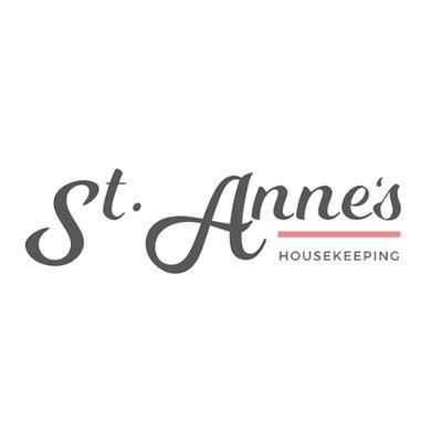 St Anne's Housekeeping 566 Chiswick High Road 08009 993397