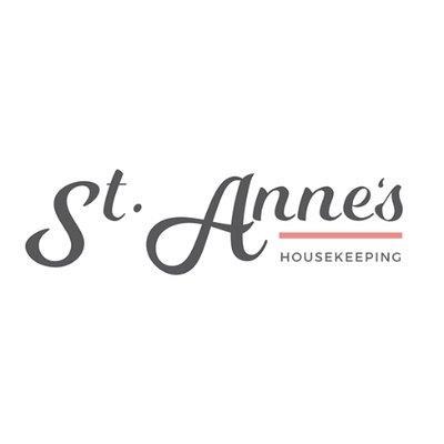 St Anne's Housekeeping - London, London W1W 5NA - 08009 993397 | ShowMeLocal.com