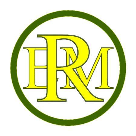 Em Rogers Car Transport Services - Northampton, Northamptonshire NN5 7FD - 44016 047555   ShowMeLocal.com