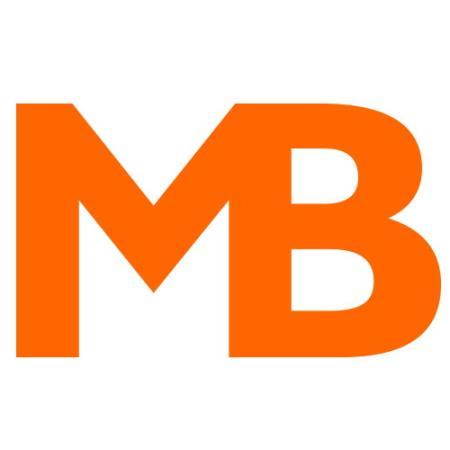 Moore Blatch Solicitors - London, London EC2V 6AX - 020 3962 7333 | ShowMeLocal.com
