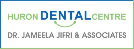 Huron Dental Centre - Mississauga, ON L5A 4E4 - (855)393-0900 | ShowMeLocal.com