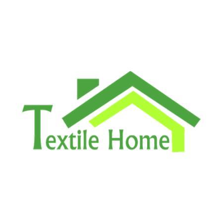 Textile Home - Dagenham, Essex RM10 7QD - 44741 150151 | ShowMeLocal.com