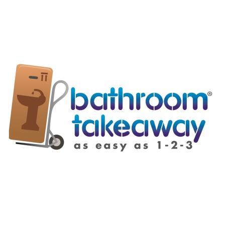 Bathroom Takeaway - Sutton Coldfield, West Midlands B76 1DH - 01213 143442   ShowMeLocal.com