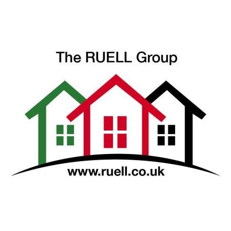 The Ruell Group Ltd - Durham, Durham DH1 1EA - 01913 667429 | ShowMeLocal.com