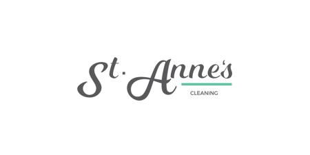 St Annes Cleaning - London, London WC1B 3QJ - 08009 993397 | ShowMeLocal.com