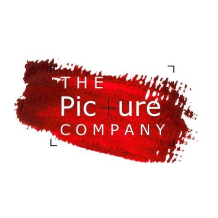 The Picture Company - Bracknell, Berkshire RG12 1LS - 01344 481384 | ShowMeLocal.com
