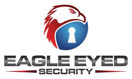 Eagle Eyed Security - Orpington, Kent BR6 8DQ - 07711 344314 | ShowMeLocal.com
