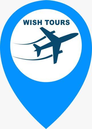 Wish Tours - Manchester, Lancashire M19 2JL - 08001 448474 | ShowMeLocal.com