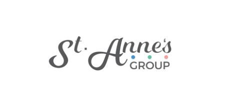 St Annes Group UK Ltd - London, London NW4 4DJ - 08009 993397 | ShowMeLocal.com