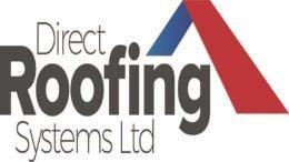 Direct Roofing Systems - Mansfield, Nottinghamshire NG19 7JZ - 01623 651982 | ShowMeLocal.com