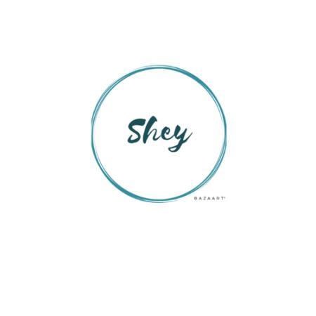 Shey Dance Studios - Manchester, Lancashire M4 1PE - 07983 780030 | ShowMeLocal.com
