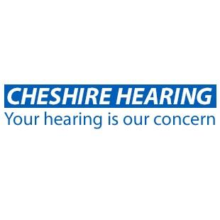 Cheshire Hearing Limited - Stockport, Cheshire SK2 6QS - 01614 777629 | ShowMeLocal.com