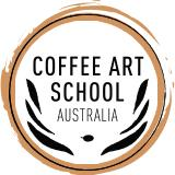 Coffee Art School - Melbourne, VIC 3000 - (03) 9602 5908 | ShowMeLocal.com