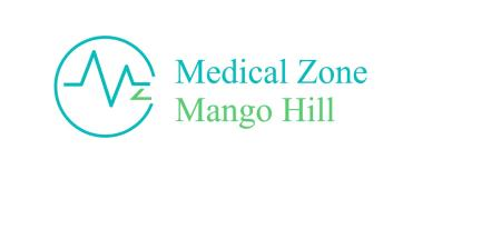 Medical Zone Mango Hill - Mango Hill, QLD 4509 - 1300 282 817 | ShowMeLocal.com