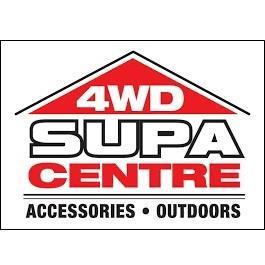 4Wd Supacentre - Narellan - Smeaton Grange, NSW 2567 - 1800 883 964   ShowMeLocal.com