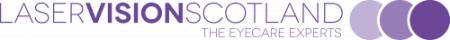 Laser Vision Scotland - BMI Ross Hall - Glasgow, Lanarkshire G52 3NQ - 08008 202080 | ShowMeLocal.com