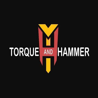 Torque And Hammer Pile Driving Ltd. - New Westminster, BC V3L 1X4 - (604)618-8400 | ShowMeLocal.com