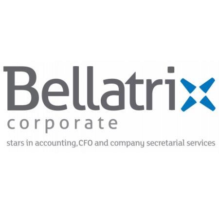 Bellatrix Corporate Pty Ltd - West Leederville, WA 6007 - (08) 6181 9727 | ShowMeLocal.com