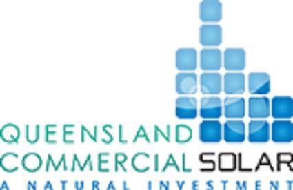 Queensland Commercial Solar - Burleigh, SA 4220 - 1300 244 743 | ShowMeLocal.com