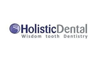 Wisdom Teeth Removal - Melbourne, VIC 3000 - (96) 6224 2420   ShowMeLocal.com