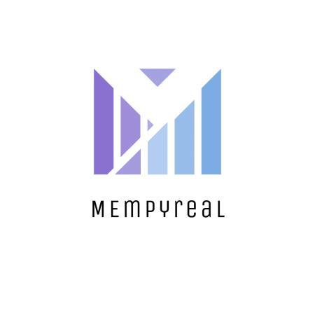 Mempyreal - Columbia, SC 29209 - (803)404-8551   ShowMeLocal.com
