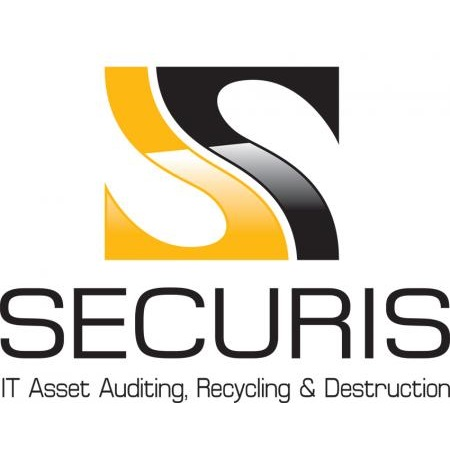 Securis - Greensboro, NC 27405 - (336)281-8080 | ShowMeLocal.com