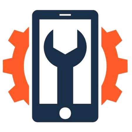 St Lucie Phone Repairs - Port St. Lucie, FL 34952 - (772)999-1604 | ShowMeLocal.com