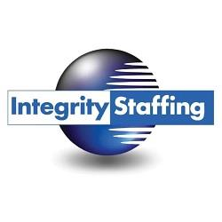 Integrity Staffing Services - Mentor, OH 44060-5838 - (440)701-4004 | ShowMeLocal.com