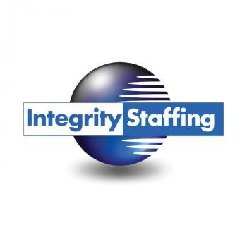 Integrity Staffing Services - Mayfield Heights, OH 44124 - (216)896-5602   ShowMeLocal.com