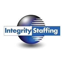 Integrity Staffing Services - Austell, GA 30106 - (678)233-1432 | ShowMeLocal.com