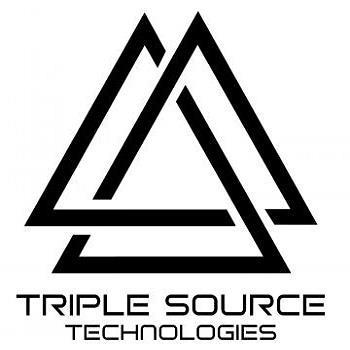 Triple Source Technologies, Inc. - Orange, CA 92869 - (951)505-9932 | ShowMeLocal.com