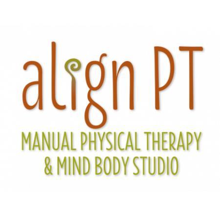 Align Pt - Longmont, CO 80503 - (720)204-4654 | ShowMeLocal.com